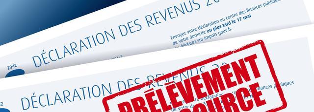 Calendrier Paiement Pension Invalidite 2020 Cpam.Indemnites Journalieres Pension D Invalidite Ce Qui