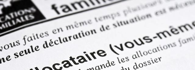 Calendrier Virement Caf.Le Calendrier 2019 Des Paiements De La Caf