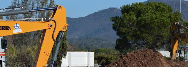 Taxe Sur La Vente De Terrains Rendus Constructibles Les