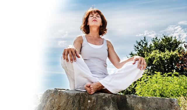 Respirer autrement avec les méthodes douces