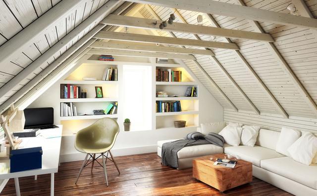 Airbnb : le propriétaire paie l'amende même s'il passe par une agence