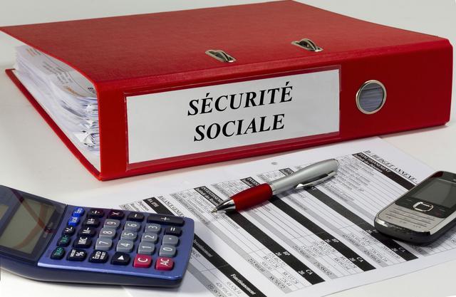 Le plafond de la sécurité sociale 2019 est fixé à 3 377 ? par mois