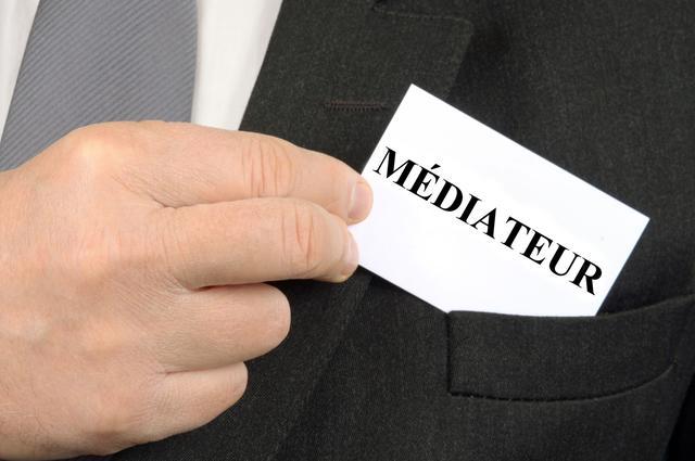 La médiation au secours des litiges dans l'entreprise
