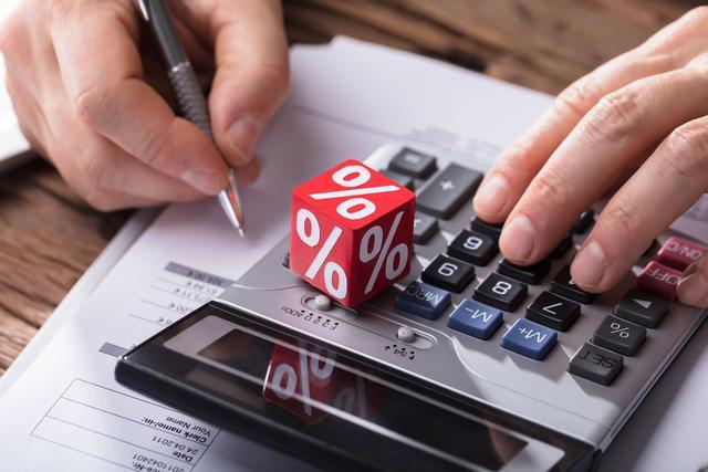 Optimiser sa SCI, en choisissant l'impôt sur les sociétés