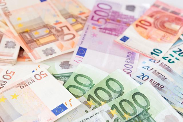 Les fonds en euros