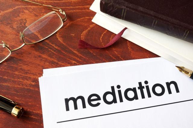 Pour saisir le médiateur de l'AMF, il faut agir ni trop tôt, ni trop tard !