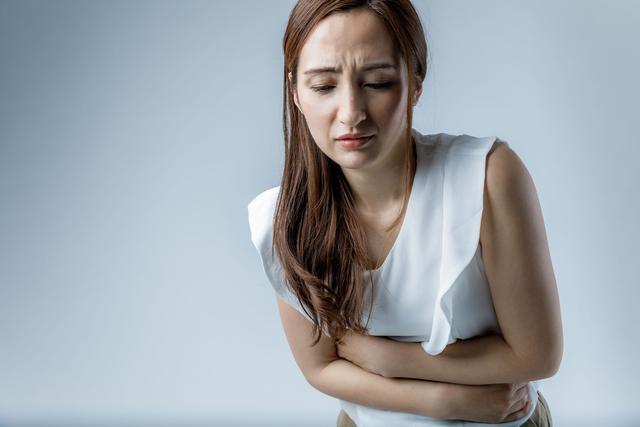 Les 9 centres antipoison à contacter en cas d'intoxication