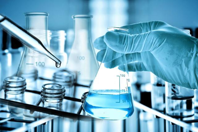 Les défis des essais cliniques
