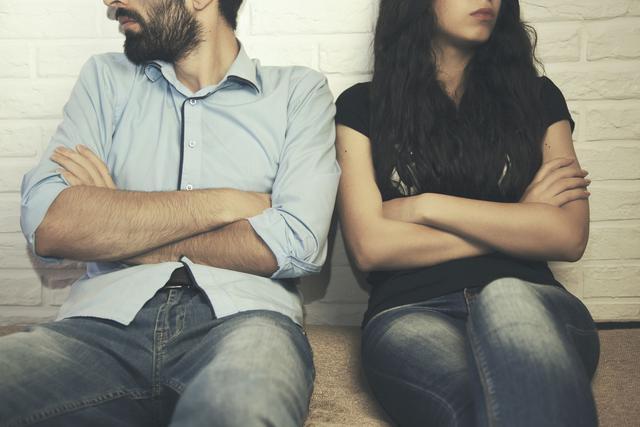 Les crédits souscrits par un époux seul engagent le couple