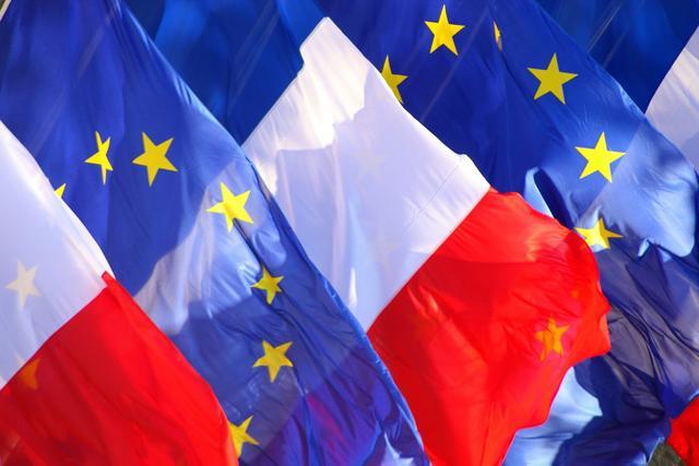 La France est le pays d'Europe où l'on paie le plus d'impôts