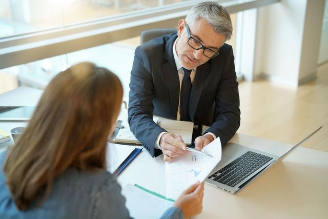 Il faut déclarer les comptes bancaires à l'étranger, même s'ils sont inactifs