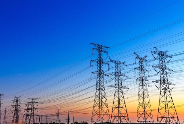 Électricité : le marché s'ouvre lentement