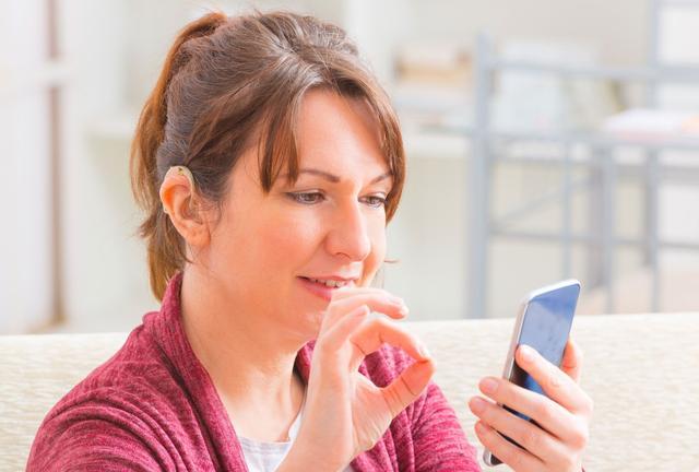 Assurance maladie : à chaque compte sur Ameli.fr, il faut un e-mail distinct