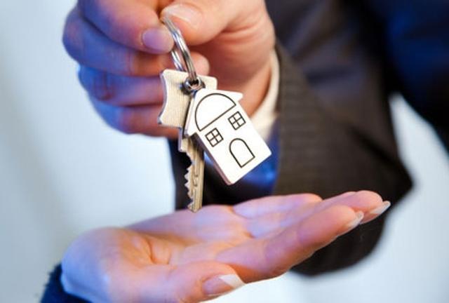 Immobilier : les délais de vente vont du simple au double selon les villes