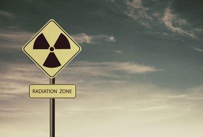 Le risque d'exposition au radon doit être communiqué à la location ou à l'achat d'un logement