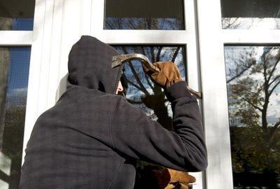 Pendant les vacances, confiez votre domicile aux forces de l'ordre !