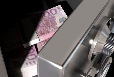 Près de 260 M€ attendent leurs propriétaires sur des Livrets A oubliés