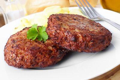 Rappel de steaks hachés contaminés par E. Coli vendus chez Leader price et Casino