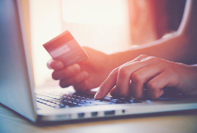 En matière de fraudes aux paiements, la carte bancaire est n°1