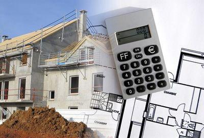Pinel : le délai d'achèvement du logement peut être prolongé en cas de force majeure