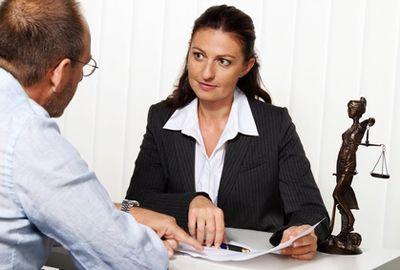 Un licenciement ne peut pas reposer que sur des témoignages anonymes