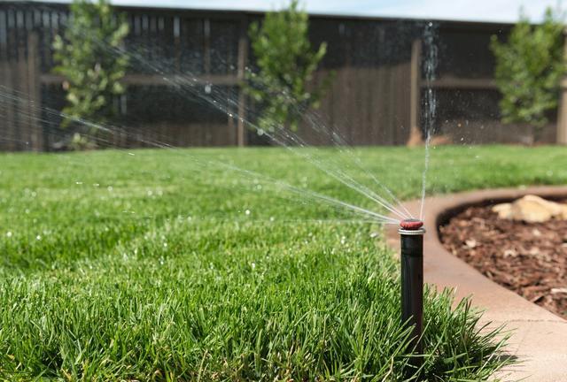 24 départements doivent se restreindre en eau pour cause de sécheresse