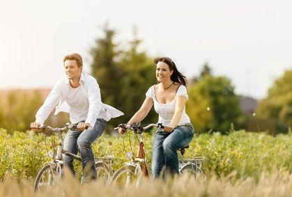 Vélo : les équipements obligatoires pour ne pas avoir d'amendes