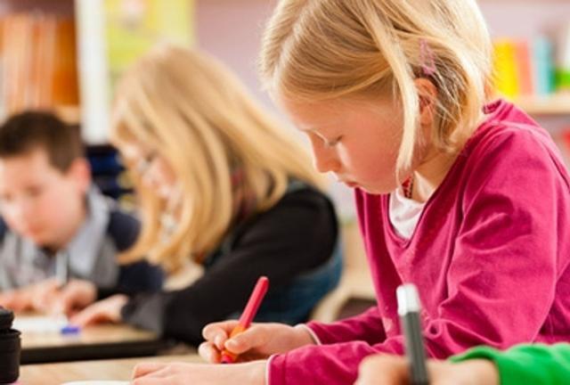 Rentrée 2018 : le prix des fournitures scolaires progresse légèrement