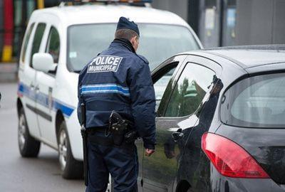 Gendarmes et policiers détecteront les véhicules non assurés dès 2019