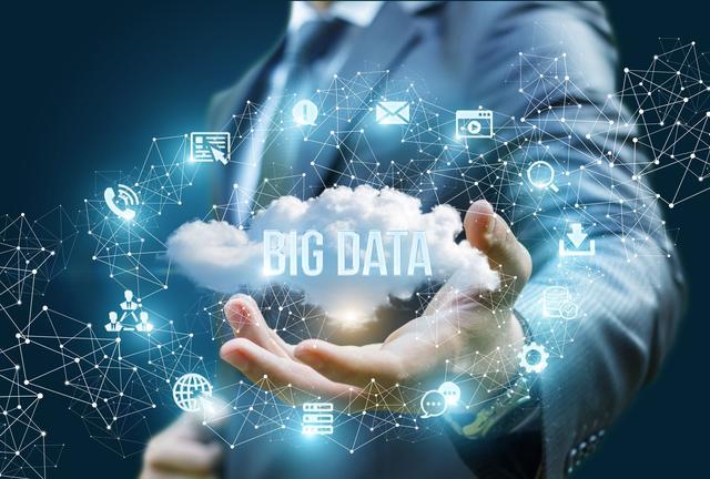 Reprenez la main sur vos données personnelles!