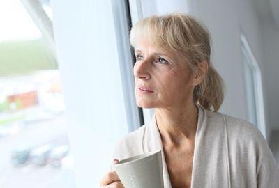 Une pension de réversion est versée au temps passé dans le mariage