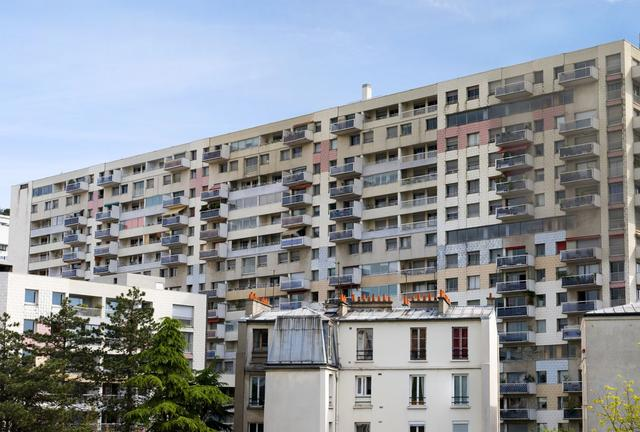 Échanger son logement HLM à Paris, c'est possible en quelques clics !