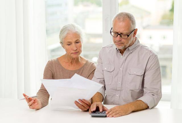 Contester une hausse d'impôts locaux