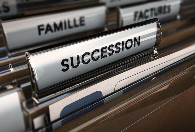 Successions : pas de régime de faveur pour les célibataires sans enfants