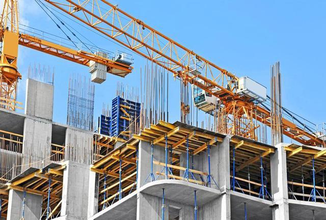 Assurance construction : la faillite de Qudos