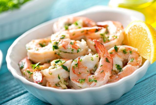 9 idées reçues sur les coquillages et crustacés