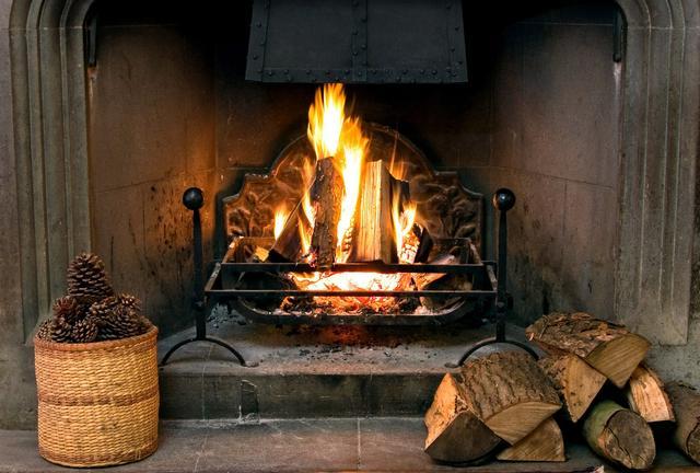 Choisir et préparer son bois de chauffage