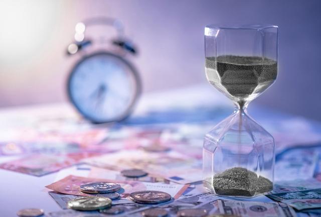 Épargne retraite, vous avez intérêt à poursuivre vos efforts