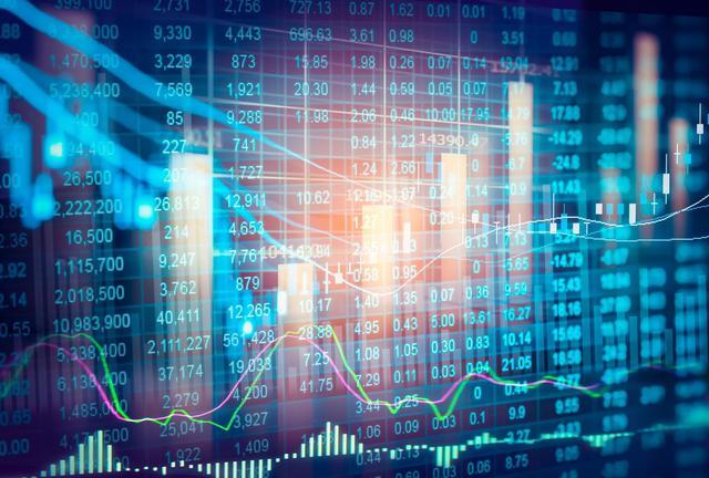 Marchés financiers, anticipez le ralentissement de la croissance
