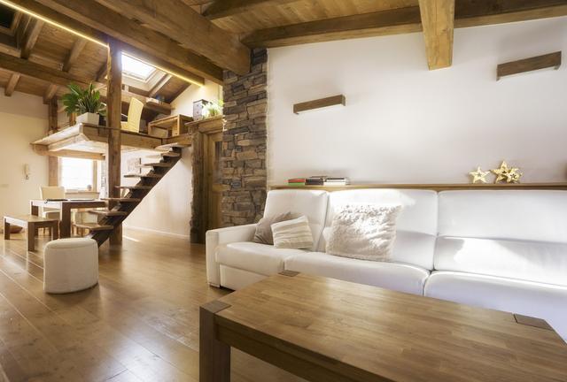 Une taxe de séjour pour les meublés de tourisme non classés
