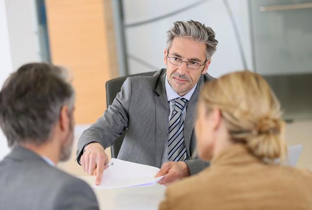 Á quoi sert un conseiller en gestion de patrimoine ?
