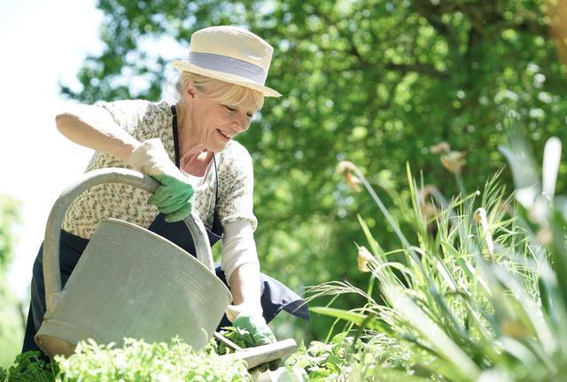 Comment améliorer sa retraite