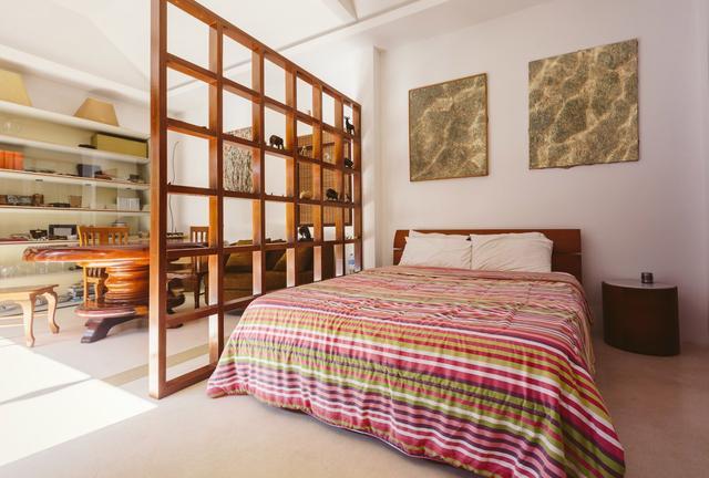 Airbnb : le règlement de copropriété vous protège
