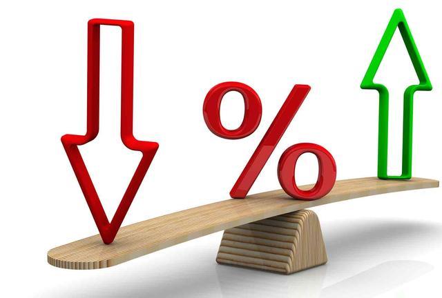 Revenus fonciers : des calculs d'apothicaire