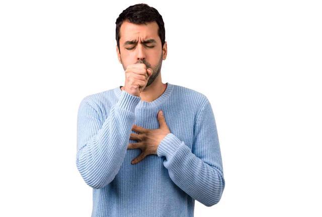 Lutter contre la bronchite aiguë