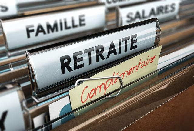 Agirc-Arrco : le calendrier des versements des retraites complémentaires en 2019