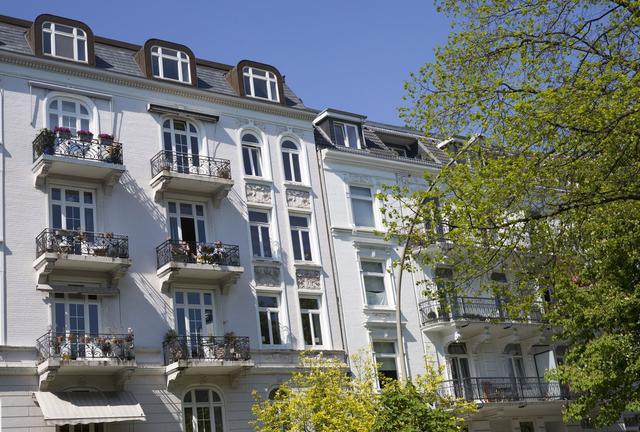 Les propriétaires peuvent augmenter les loyers de 1,74%