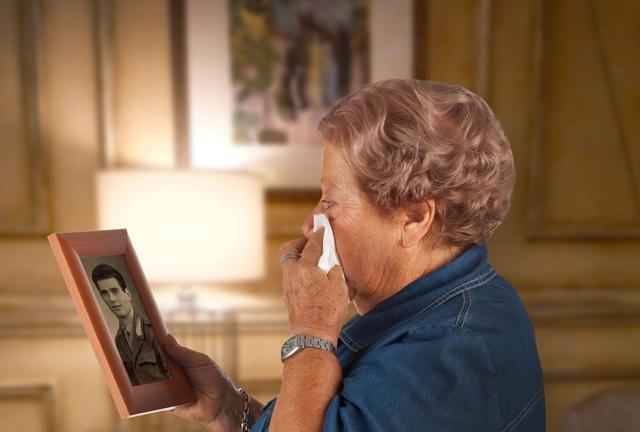 Les plafonds de ressources des veuves de guerre pour 2019