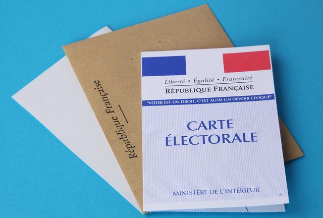 La date d'inscription sur les listes électorales est repoussée au 31 mars pour les Européennes