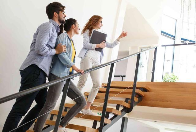 Les agents immobiliers méritent-ils leurs commissions ?